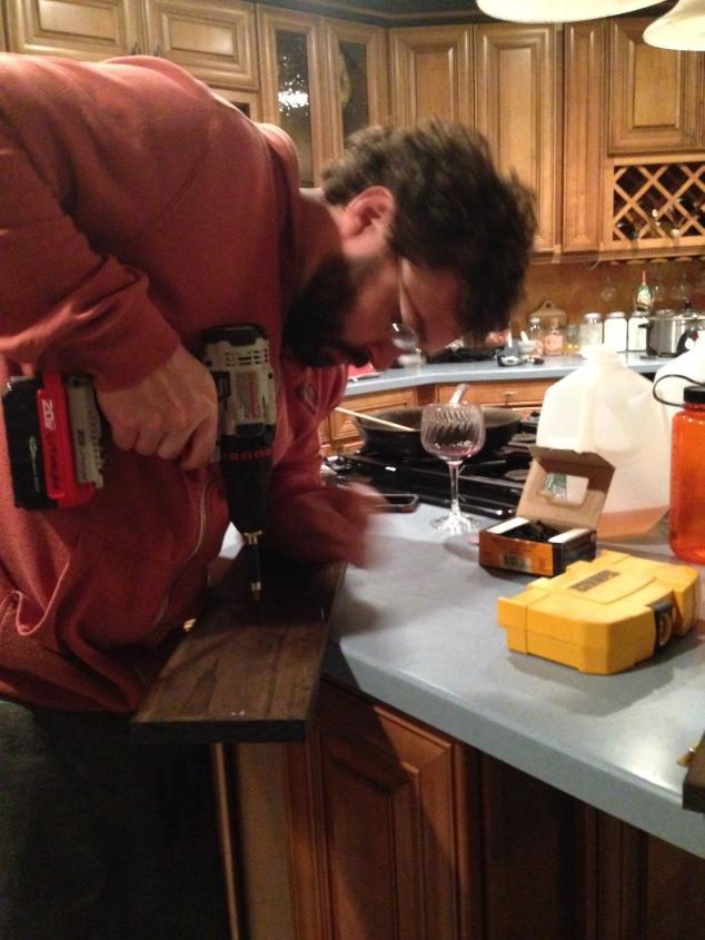 Tyler Drilling