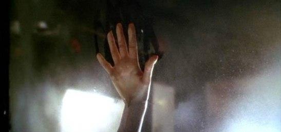 Handpring